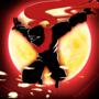 暗影战士:死亡战斗