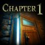 子午线157:第一章 Mod