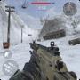 现代世界大战冬季版 Mod