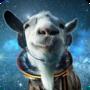 模拟山羊:太空废物 Mod