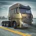 卡车世界:欧美之旅