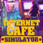网吧老板模拟器 Mod