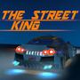街头开放赛车