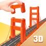 口袋世界3D Mod