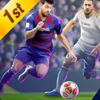 足球明星2020修改版