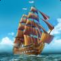 风暴海盗:行动