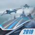 太平洋战舰:大海战