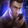 幽灵档案 2: 犯罪记忆 Mod