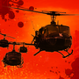 喋血直升机 Mod