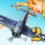 致命空袭2修改版