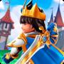 王子复国战2