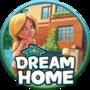 梦想之家:棋盘游戏