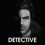 侦探故事:杰克的案例