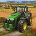 模拟农场20