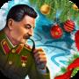 第二次世界大战:实时战略游戏