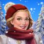 珍珠的危险-隐藏物品游戏