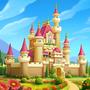 城堡故事 Mod