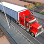 重型卡车模拟器 USA