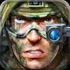 机械战争3 Mod