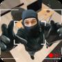 强盗模拟器 Mod