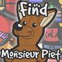 寻找皮特 Mod