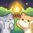 猫咪露营地 Mod