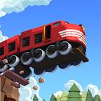 列车调度员世界 Mod
