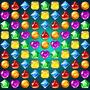 宝石密林 :消除游戏