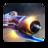 搏击长空:风暴特工队 Mod