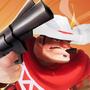 射击联盟:赏金猎人 Mod