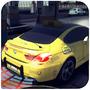真实出租车模拟器2020 Mod
