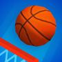 HOOP-篮球