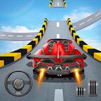 汽车特技3D Mod