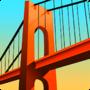 桥梁构造者 Mod