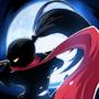 忍者物语:魔王的挑战 Mod