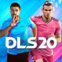 梦幻足球联盟2020免谷歌版