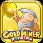 黄金矿工世界之旅