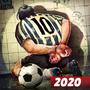 地下足球经理人2019
