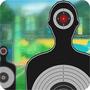 步枪射击模拟器