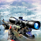 IGI狙击手2019