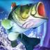超真实钓鱼模拟
