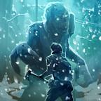猎物日:生存