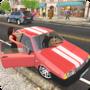 汽车模拟器OG Mod