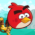 愤怒的小鸟国际版