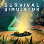 生存模拟器 Mod