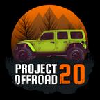 项目:越野20 Mod