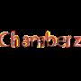 SCP: Chamberz