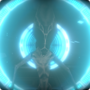 深空:第一类接触