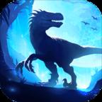 生命简史:古生物放置游戏 Mod