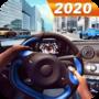 真实驾驶:终极汽车模拟器